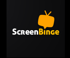 screenbinge