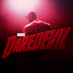 How Daredevil Cured My Fear Of Superhero Shows