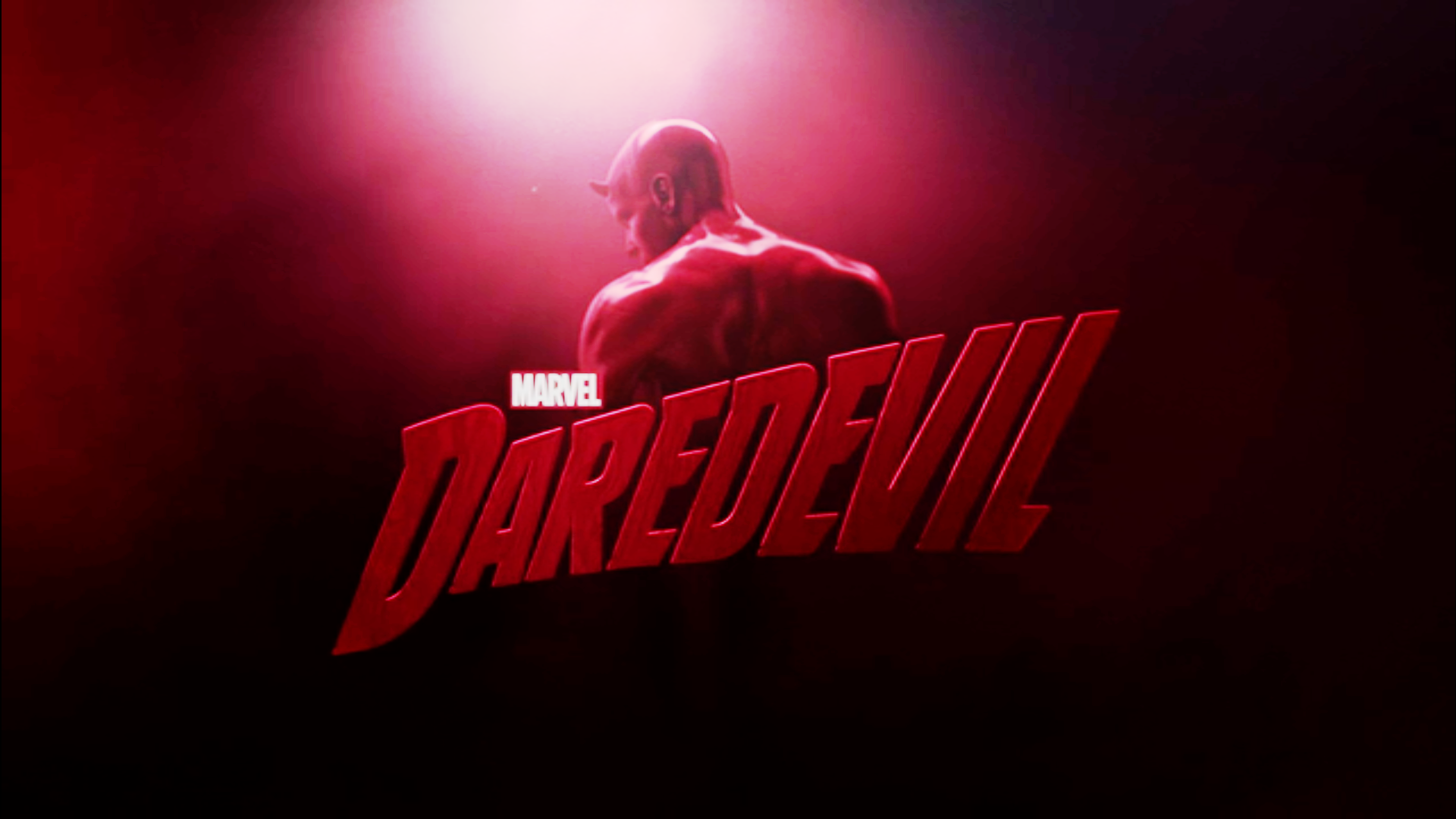 daredevil season 2 logo - photo #7