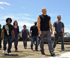 Fast-Furious-7-Cast