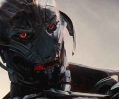 avengers age of ultron final trailer analysis screenbinge