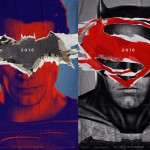 Superman Vs Batman Posters Are Not Terrible