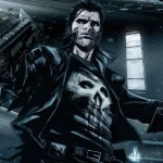 Rumour: Netflix Adapting The Punisher Series