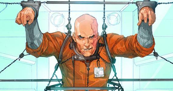 Lex-Luthor-Character-Batman-Superman
