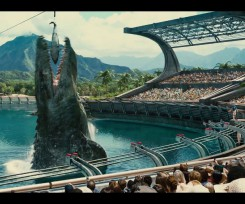 jurassic-world-super-bowl-06