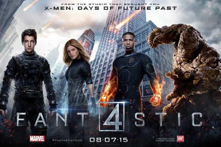 Fantastic-Four-2015-Movie-poster-banner