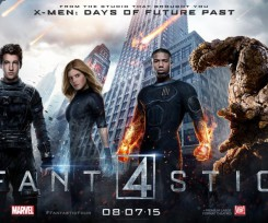 Fantastic-Four-2015-Movie-poster