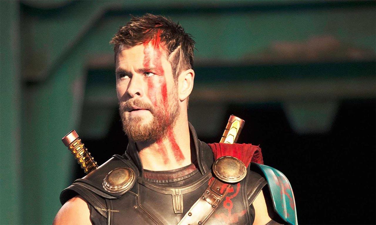 Thor Ragnarok Free Stream