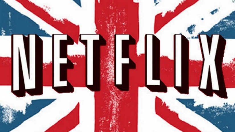 List of Best Movies and Shows to Watch on Netflix UK in July