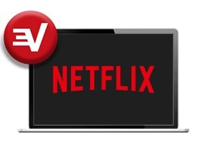 How to watch International Netflix