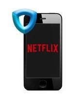 Best ways to stream International Netflix