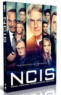 watch ncis online free
