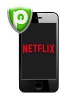 Best VPN for Australian and US Netflix