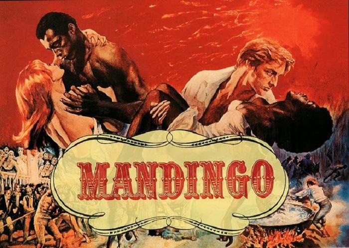 Mandingo 1975