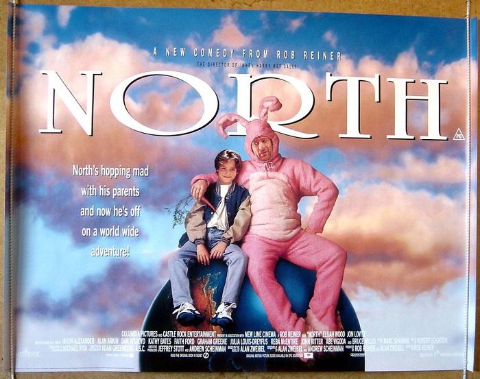 North 1994