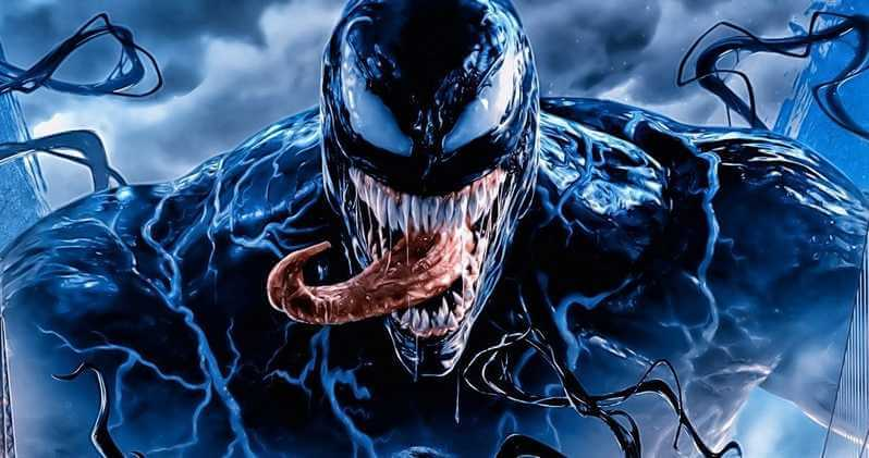 Tom Hardy Movies On Netflix 2020 Complete List Screenbinge