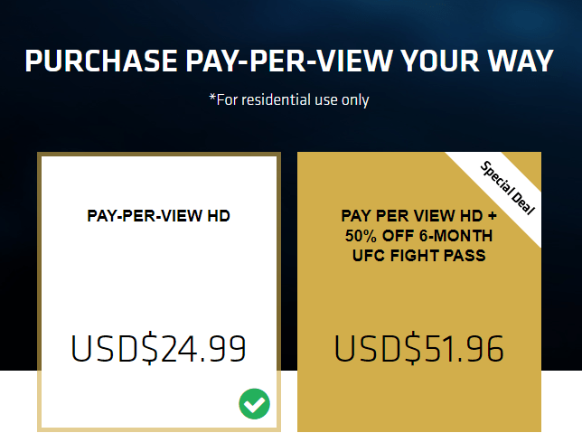 indian fight pass