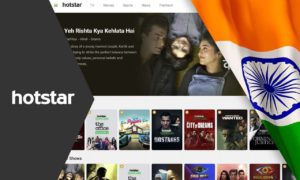 How to Watch Hotstar in USA and Outside India (Feb 2020)