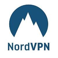NordVPN Best VPN for Disney Plus