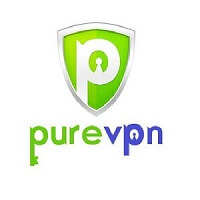 PureVPN Best VPN for Disney+