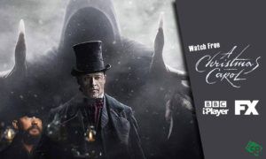 How to Watch A Christmas Carol 2019 Online: Cast, Storyline & More