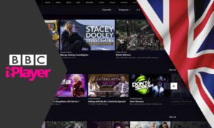 How to Watch BBC iPlayer in USA LiveStream FREE (2020)