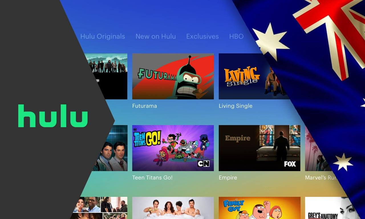 29+ Download Hulu On Ps4  PNG