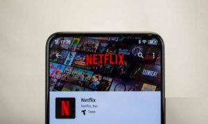 Brace Yourselves- Netflix Might Feature Ads