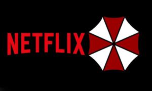 Netflix's Resident Evil Filming to Start in June.