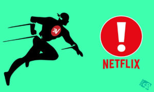 ExpressVPN Netflix Not Working in 2020 (Quick Solution)