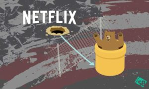 TunnelBear Not Working With Netflix in 2020? – Quick Fix