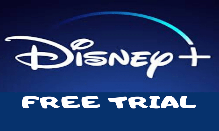 Disney Plus Free Trial Yes Its Easy To Get 2021 Screenbinge